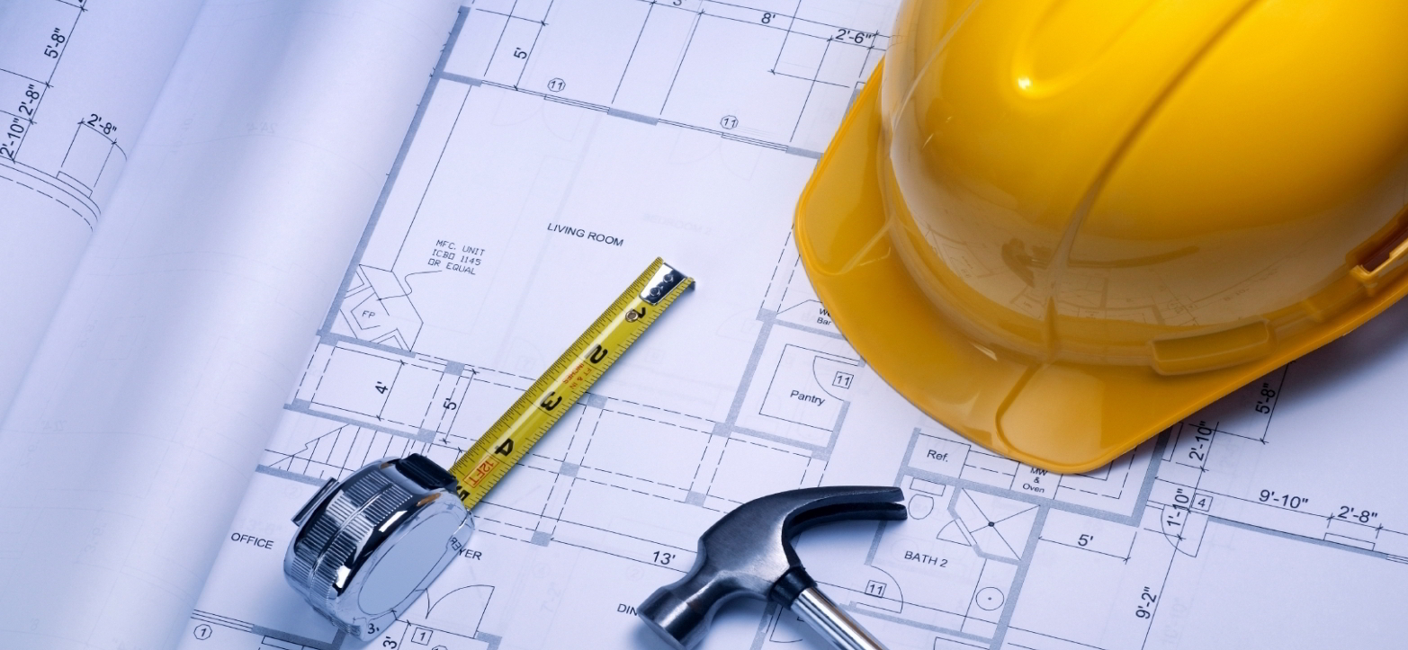 Home Construction and Building Design