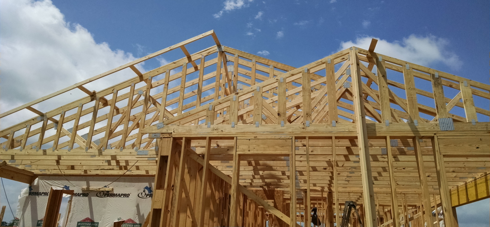 Cullman alabama licensed home builders for Custom home builders in alabama